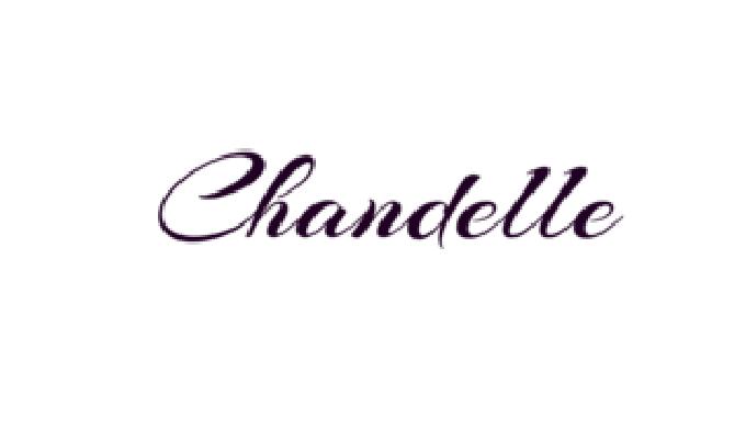 Chandelle Jewelry is the best Gold & Diamond Jewelry Shop in Dubai/UAE. We have a huge variety of En...
