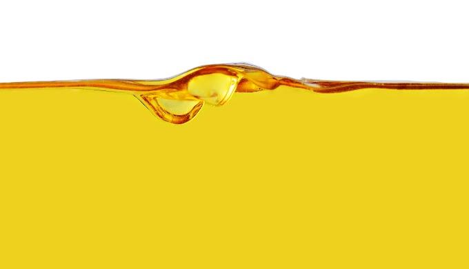 Expeller Oils