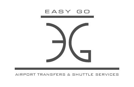 EasyGo - Luchthavenvervoer Dienst