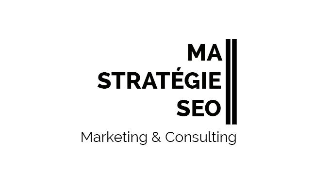 Réalisation d'audits de référencement naturel (SEO) pour les sites internets qui souhaitent gagner e...