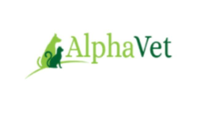Vet Examinations, Pet Keyhole Surgery, Pet K-Laser Therapy, Pet Physiotherapy, Pet Passports