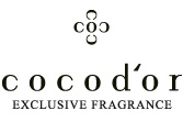 COCODOR Co., Ltd.