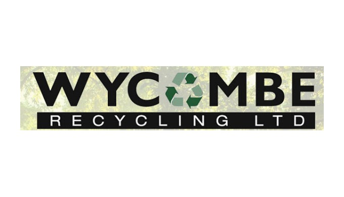 Wycombe Recycling & Demolition is a family run business which takes great pride in serving the peopl...