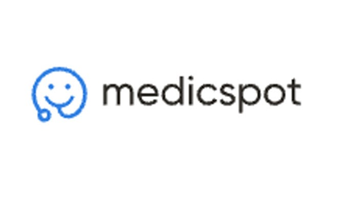 Medicspot is also a provider of same-day and next-day private GP appointments, available through a n...
