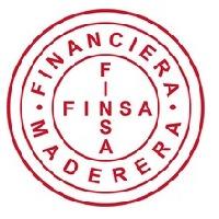 Financiera Maderera, FINSA