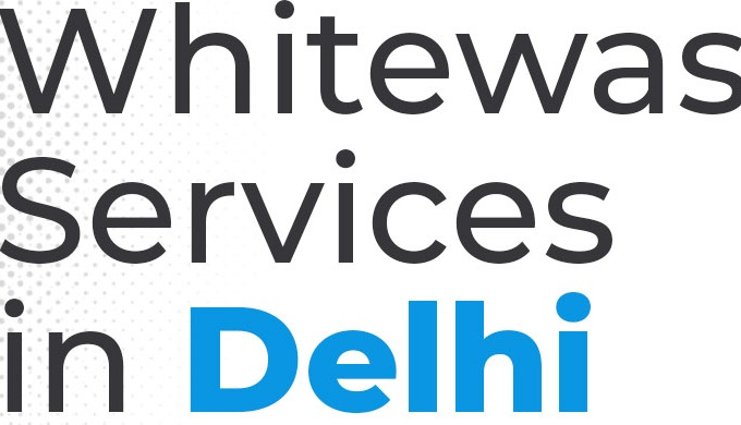 Meet the professional whitewash painters near you in Delhi and let your home of office shine with ne...