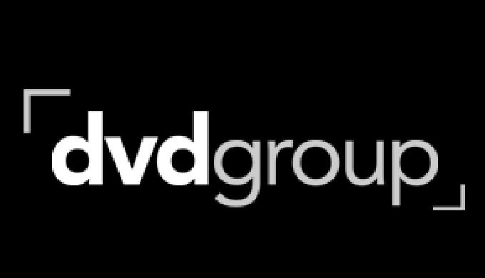 DVD Group - O Fornecedor Líder do #MovimentoBelezaVegan