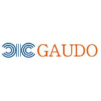 GAUDO.CO.LTD