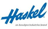 HASKEL FRANCE (Haskel France SAS)