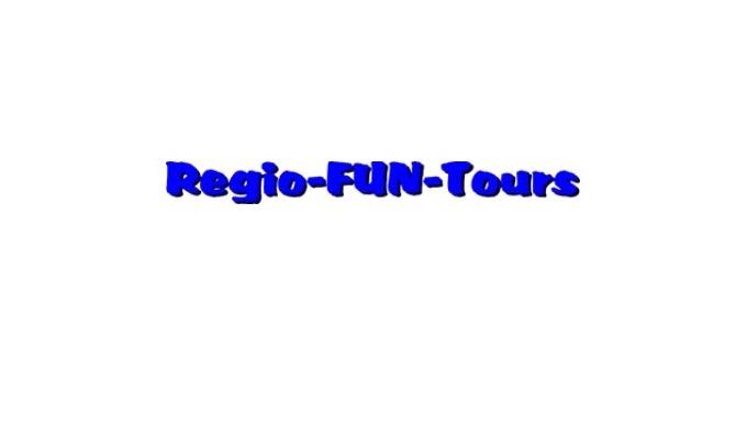 """Regio-FUN-Tours ist Reiseveranstalter """"Incoming-Agentur der neuen Generation"""" mit Sitz in Lindau im ..."""