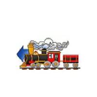 The Whole Grain Train