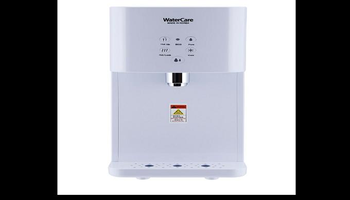 Water Purifier (DWP-SL220)