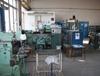CNC děrování plechů TRUMPF UNIKO, spol. s r.o. ve Vlašimi se zabývá zakázkovou i hromadnou výrobou v...