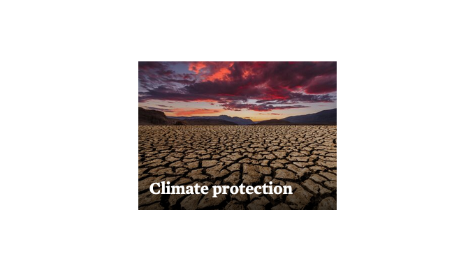 CLIMATE PROTECTIONhttps://www.buhlergroup.com/content/buhlergroup/global/en/key-topics/climate-protection.html