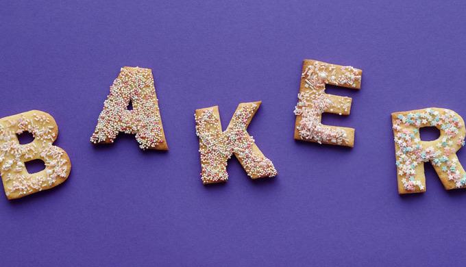 Пять причин открыть собственную пекарню