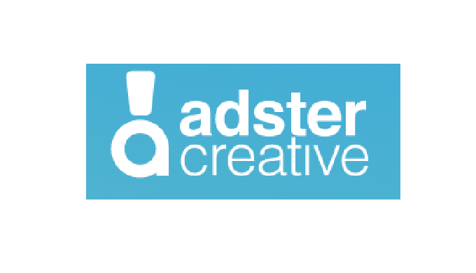 Since 1998, Adster Creative (Edmonton's favorite digital marketing agency) has provided businesses t...