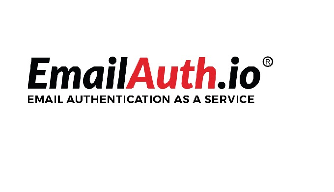 DMARC is an email authentication protocol that leverages SPF (Sender Policy Framework) and DKIM (Dom...