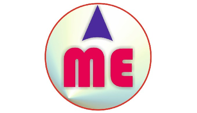 Here we are the merakians to serve all your demands regarding elevator choices and maintenance. We p...