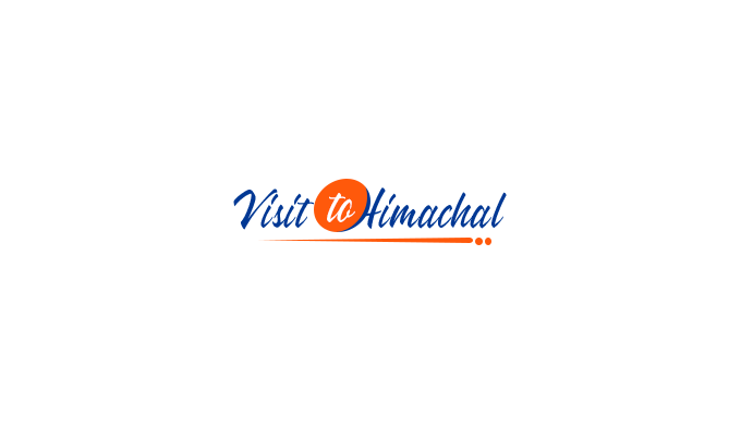 This 9 Nights 10 Days Complete Himachal Tour Package from Chandigarh & Kalka, allows you to enjoy th...
