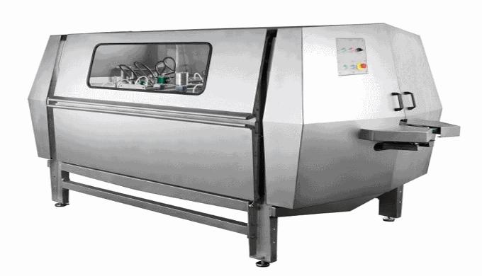 SCALEMASTER 1500