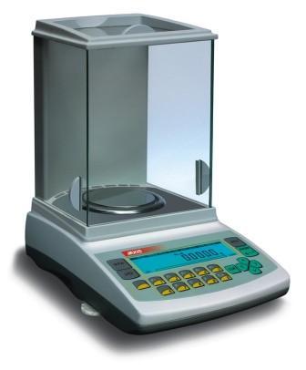 Echipament pentru cîntărire: Cîntar electronic Balanțe de laborator Balanțe mecanice Balanțe mecanic...