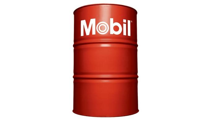 Kompresorové oleje pro vzduchové kompresory DIN 51506 ISO VDL Společnost Mobes oil, s.r.o. je autori...