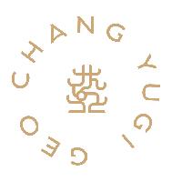 GeoChang YuGi