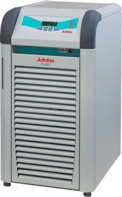 Umlaufkühler für wirtschaftliches und umweltfreundliches Kühlen.Die FL-Reihe bietet eine neue Genera...