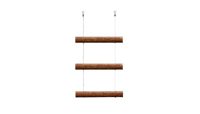 Jardin suspendu - Hornval O4. Une idée moderne qui va revitaliser la maison de façon simple et écono...