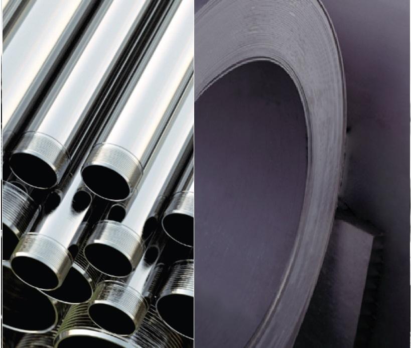 NIMONIC alloy 90, NIMONIC 90, UNS N07090, Nickel Alloy 90, Alloy 90 material