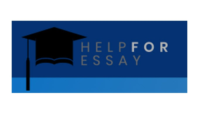 We provide bespoke editing & proofreading service across all academic subjects and discipline. Types...