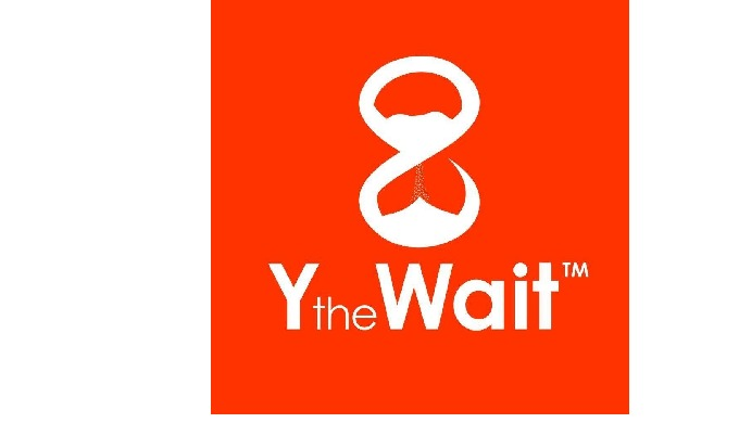 Y the Wait is a digital food ordering platform in India and 4 other countries, including Canada, UAE...