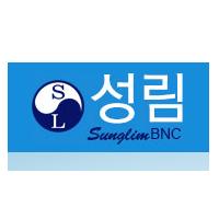 SungLim BNC
