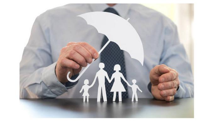 Страхование жизни: чем раньше, тем лучше
