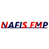 Nafis FMP