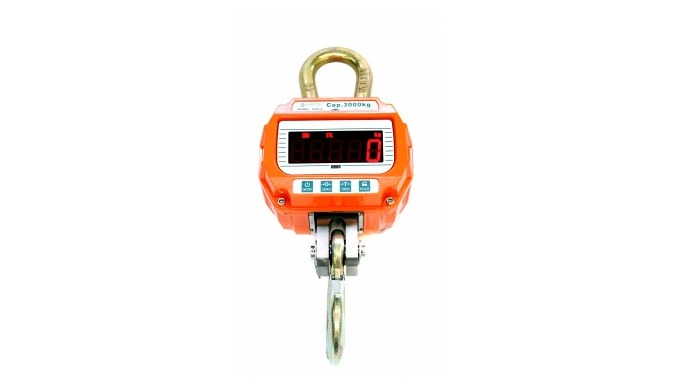 ewaymax manufacture, export, distribute Industrial Scales like Crane Scales, Platform Scales , Anima...