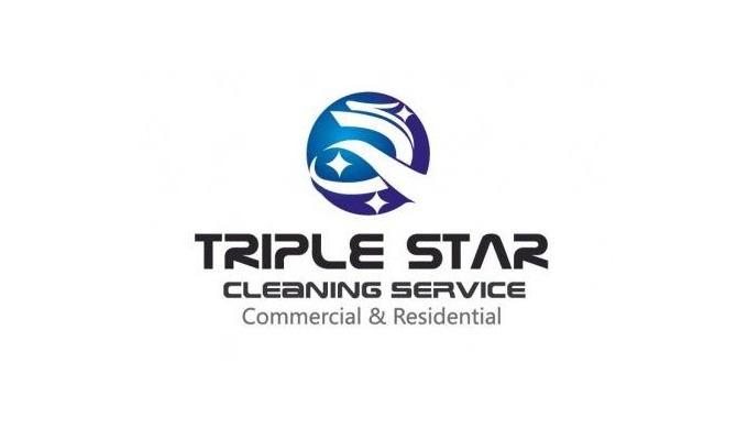 Triple Star Floor, Carpet Cleaning & Upholstery Cleaning Services is a family-owned and operated cle...