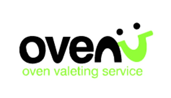 Premium quality oven cleaning service in the Bracknell area also covering Binfield, Warfield, Ascot,...