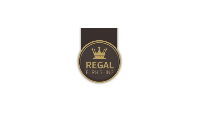 Regal Furnishings are a leisure vehicle upholstery and furnishings company who breathe life back int...