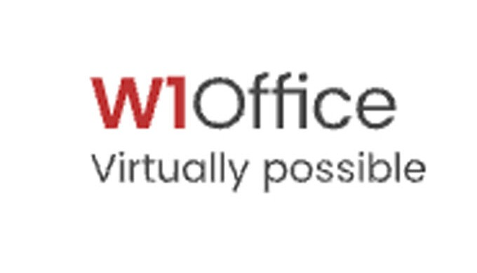 W1 Office provides a range of virtual office services like telephone answering, mail forwarding & me...