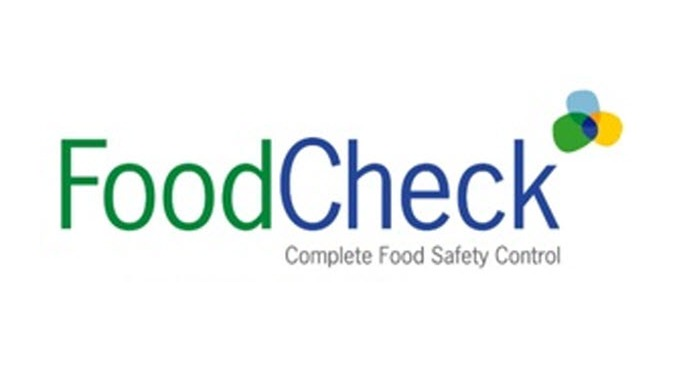 FoodCheck from Kelsius is a revolutionary web based paperless HACCP system that provides complete vi...