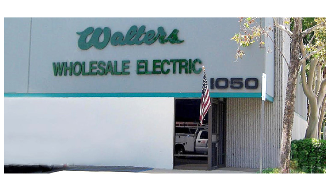 Are you looking for an electrical wholesaler in Anaheim, Buena Park, La Palma, Yorba Linda, or Orang...