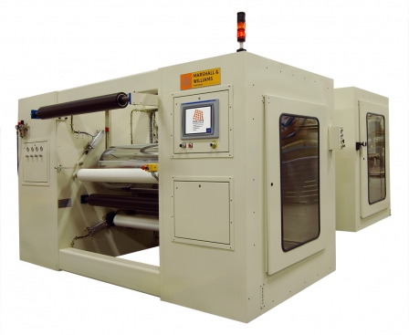 Achieve performance advantages by down-gauging plastic film and sheet while retaining or enhancing p...