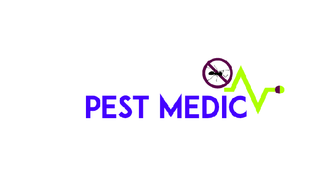 Pest Medic in Blackburn wants to keep you up to date with all the latest news. The company is commit...