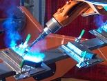 Výroba prototypů a příprava do sériové výroby, Production of prototypes and preparation to serial production
