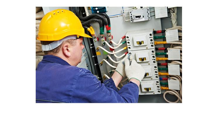 Al Tawafa provide an extensive range of technical services for clients across Dubai. We offer range ...