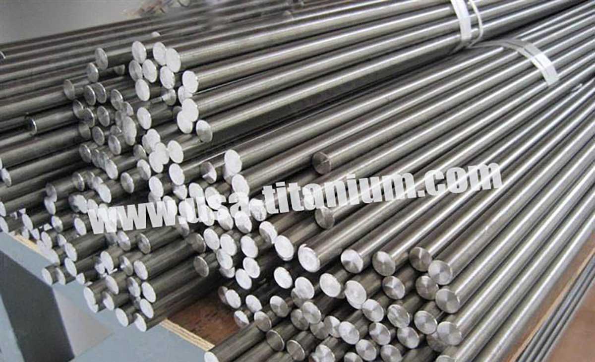 USTi Titanium Bar, Titanium Rod,Titanium alloy bar,Titanium screw,bolt,nut,washer,fastener