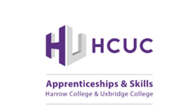 Apprenticeships for Business