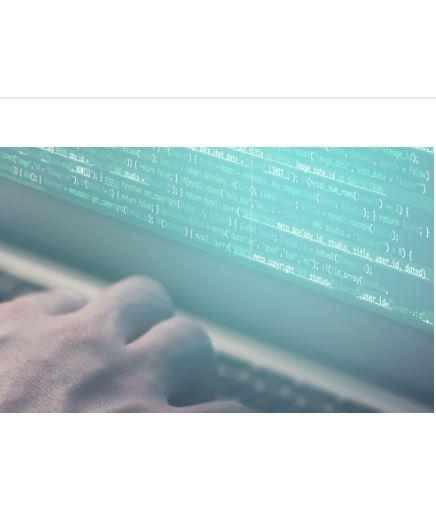Le groupe BEA Métrologie vous propose des services de programmation hors ligne de contrôle de dimens...