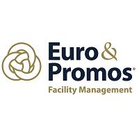 EURO&PROMOS FM